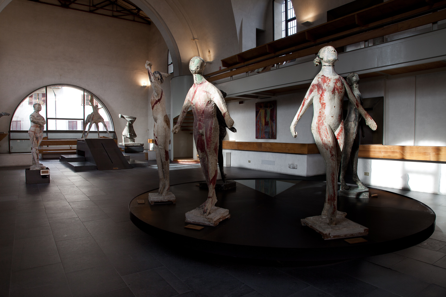 https://illum.it/wp-content/uploads/2019/06/Museo-Marino-Marini-19-1.jpg