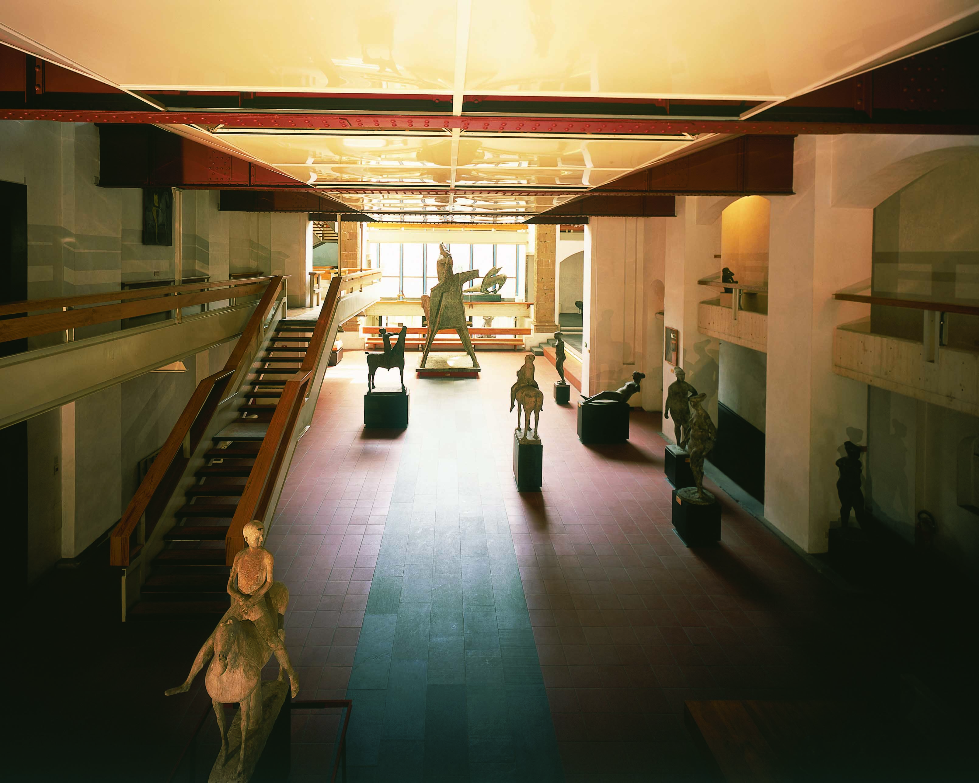 http://illum.it/wp-content/uploads/2019/06/Museo-Marino-Marini-Firenze-.jpg