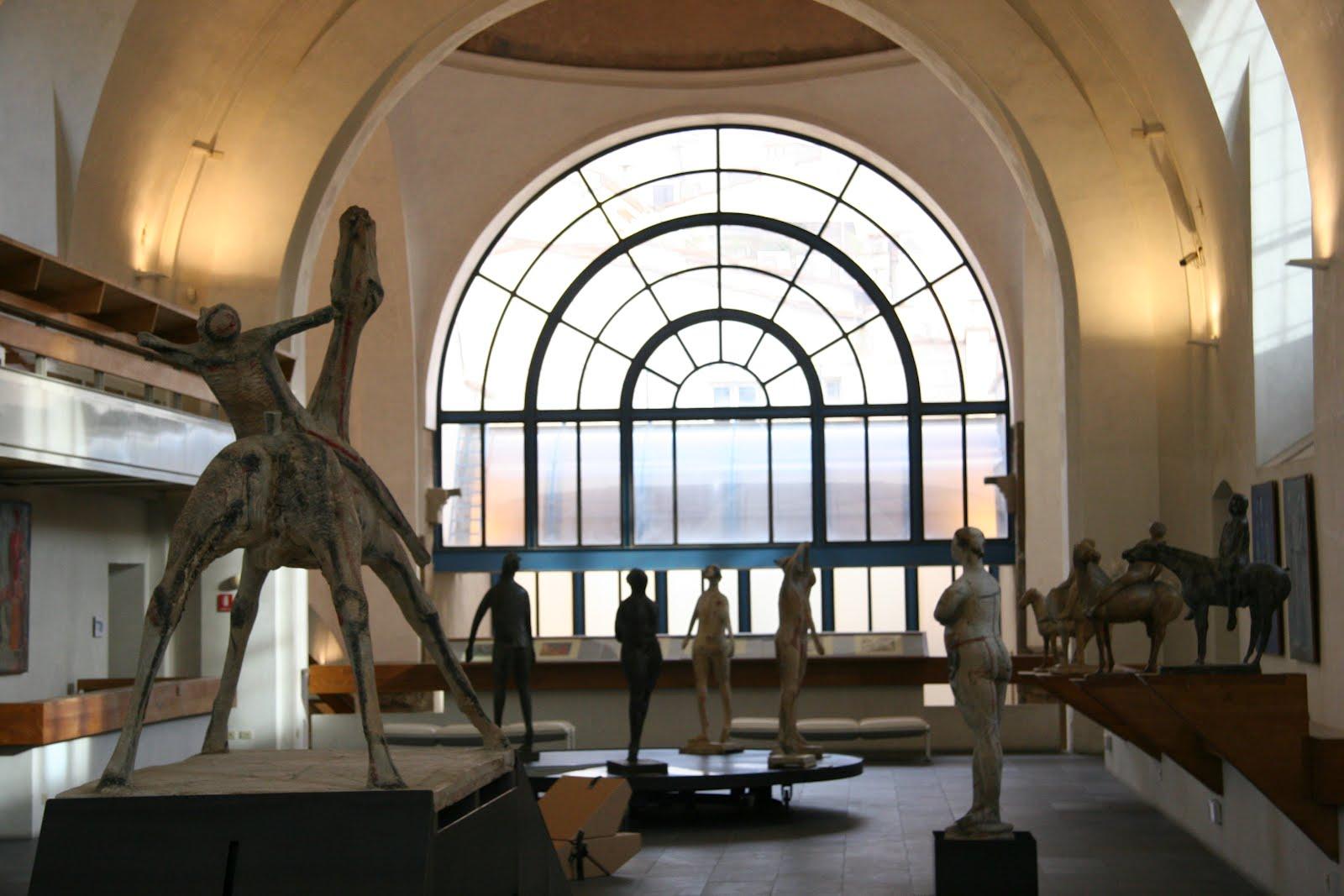 http://illum.it/wp-content/uploads/2019/06/Museo-Marino-Marini.jpg